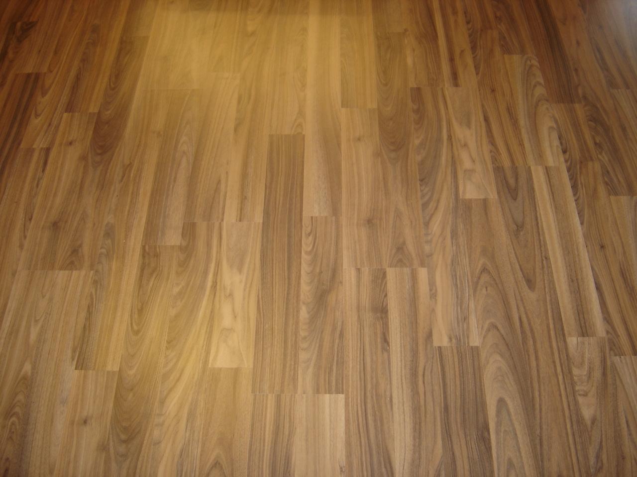 Montgomery Apple Laminate Flooring Laminate Flooring