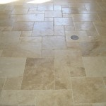 tile metrics travertine french patternsll