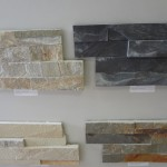 Ledger Stone - Thin Veneer